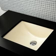 lacava bathroom products spring 5485