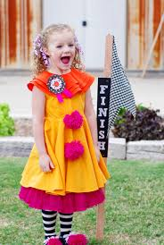 lalaloopsy costumes lalaloopsy party ideas activities crafts party food ideas