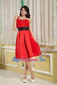 quince dama dresses christmas quinceanera dresses leopard print quince anos dresses