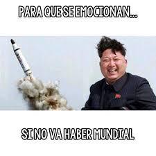 Colombia Meme - meme colombia paraguay 4 candela estéreo