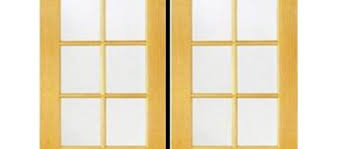 Solid Interior French Doors 72 Interior French Doors Choice Image Doors Design Ideas