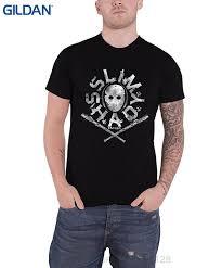 online get cheap black t shirt mask aliexpress com alibaba group