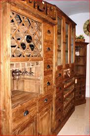 wine rack sizes u2013 excavatingsolutions net
