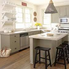 green kitchen cabinets pictures gray green kitchen cabinets design ideas