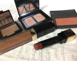 Bedak Nars instagram photos and tagged with nars snap361