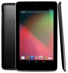 free for android tablet make and receive free voice calls with your android tablet pocketnow