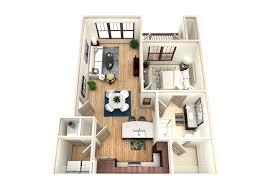 one bedroom apartments in marietta ga marietta ga apartments for rent floor plans aldridge
