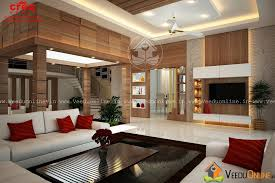 kerala home interior design home living design living room designs ready living room designs