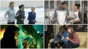 movie news los angeles times