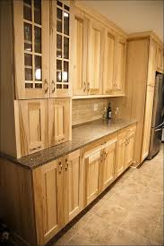 Wood Kitchen Cabinets With Wood Floors by Kitchen Dark Kitchen Cabinets White And Brown Kitchen Oak Vs