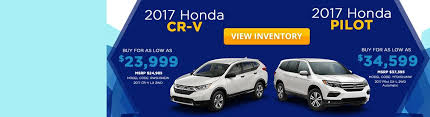 best hyundai black friday deals 2016 in houston honda of lake jackson new and used honda near houston tx
