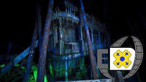 universal studios japan halloween horror nights halloween horror nights archives attractions magazine