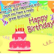card design ideas free bulk happy birthday postcards print