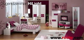 segm ller kinderzimmer jugendzimmer segmüller luxury home design ideen comaonline us