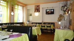 chambre d hote avranches vente bar brasserie café chambres d hôtes restaurant