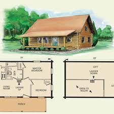 small cabin floorplans rustic mountain cabin floorplans find house plans rustic cabin