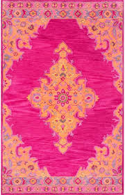 best 25 cheap shag rugs ideas on pinterest rug loom kitchen