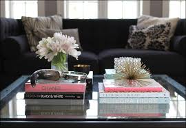 home design books 2016 fabulous fashion coffee table books 46 concerning remodel