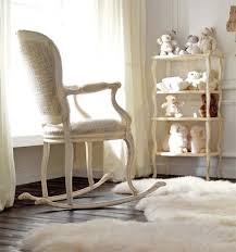 Best Rocking Chair For Nursery Impressive Wooden Rocking Chair For Nursery 16 Chairs Is The Best