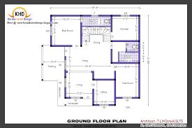 3d Home Design Alternatives Home Plan And Elevation Home Design Ideas And Alternative