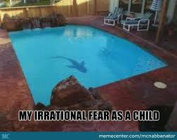 Swimming Memes Funny - swimming memes best collection of funny swimming pictures