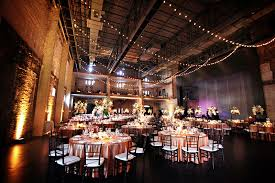 wedding venues mn independent wedding association