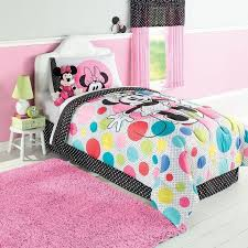 Minnie Mouse Twin Comforter Sets 1514 Best Comforter Sets Images On Pinterest Comforter Sets 3