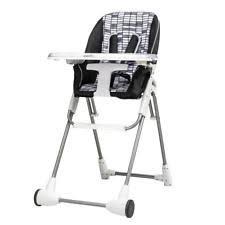 Evenflo High Chair Recall Evenflo High Chair Ebay