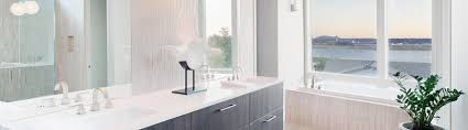 Solid Surface Bathroom Countertops by Meganite Solid Surface Has Created Over 600 Colors And Continues