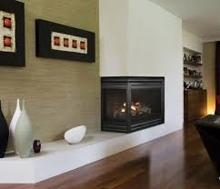Wood Burning Fireplace Parts by Heat U0026 Glo Product Tags Encino Fireplace Shop Inc Page 3