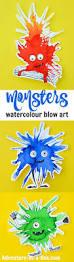 784 best art with children images on pinterest kid crafts