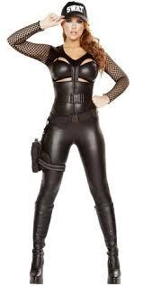 Halloween Costumes Police Raid Swat Halloween Costume