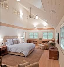 House Interior Design Ideas Pictures Best 25 High Ceiling Bedroom Ideas That You Will Like On