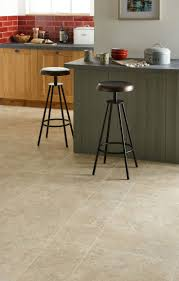 Travertine Effect Laminate Flooring 81 Best T I L E W O R K S Images On Pinterest Marbles