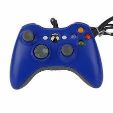 online get cheap design xbox 360 controller aliexpress com