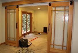 Custom Interior Doors Home Depot Sliding Interior Doors Interior Sliding Doors And Interior Sliding