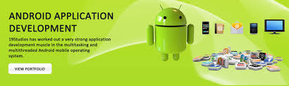 android apps development android application development hire android app development india
