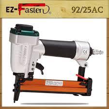 Staple Gun Upholstery Bea Staple Gun Bea Staple Gun Suppliers And Manufacturers At