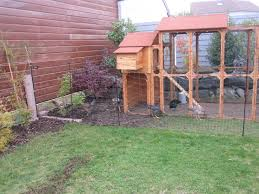Backyard Chicken Coops Australia by Omlet Chicken Fencing Chicken Keeping Equipment Omlet