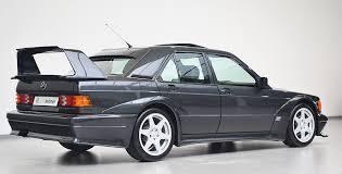 1992 mercedes 190e 2 3 mercedes 190e 2 5 16 evo ii 1992 david s car