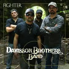 download mp3 from brothers zip album mp3 davisson brothers band fighter full album leaked