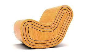 Country Song Rocking Chair A Brief History Of The Rocking Chair Architizer