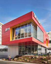 Winners Home Decor Aia 2015 Healthcare Design Award Winners Feature P Ppg Paints