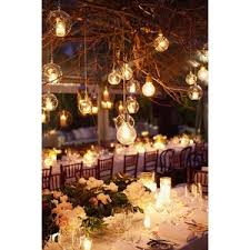 rustic wedding theme 20 country rustic wedding theme ideas polyvore
