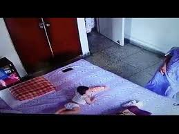 Baby Falling Off Bed Search Result Youtube Video Falling Off The Bed