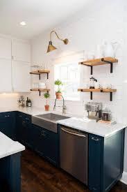 kitchen kitchen construction some kitchen designs kitchen
