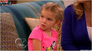 Charlie Meme - mia talerico good luck charlie rat a teddy images pictures