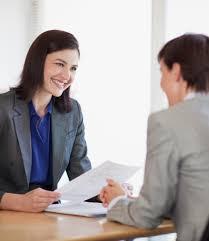 An Elite Resume Career And Interview Counseling Atlanta Ga