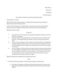 commemorative speech outline sle 100 images manuscript outline