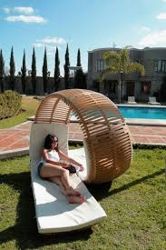 Unique Lounge Chairs Design Ideas Unique Lounge Chair Design Ideas Gardens And Outdoor Stuff